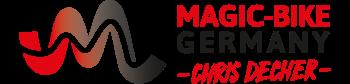 logo_magic-bike-germany_chris_01